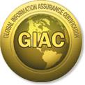 giac_logo-1