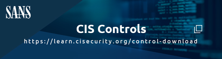 cis-controls-banner