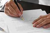GIAC認定資格の更新