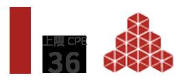 cpe-credit01