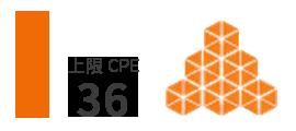 cpe-credit02
