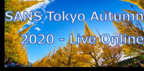 tokyo_autumn_small
