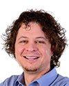 Justin Searle