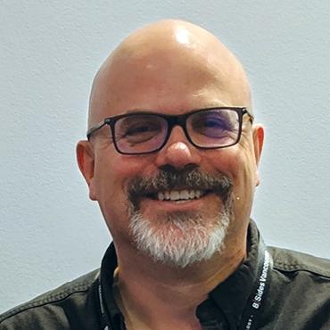 Kenneth G.Hartman