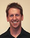 Bryce Galbraith