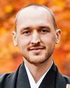 Zachary Mathis