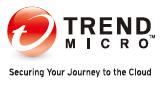 logo-trendmicro